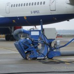 sbm_airports