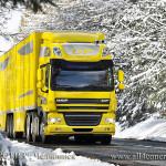 truck_fura1